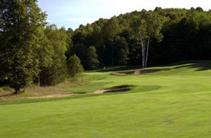 blackforest golf course