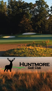 Huntmore Golf Club Deals